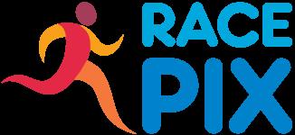 Racepix.pl
